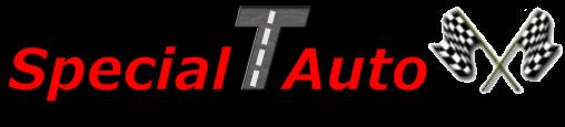 SpecialTauto.com